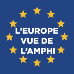 L'Europe vue de l'amphi